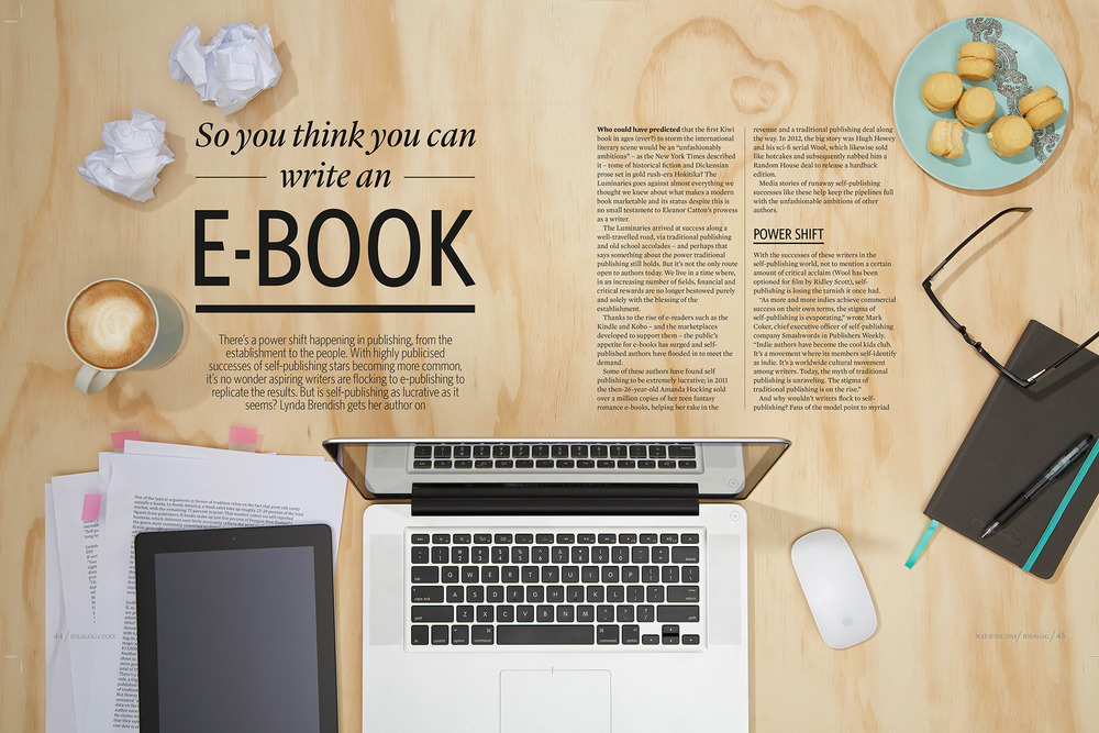 E-Book Final.jpg