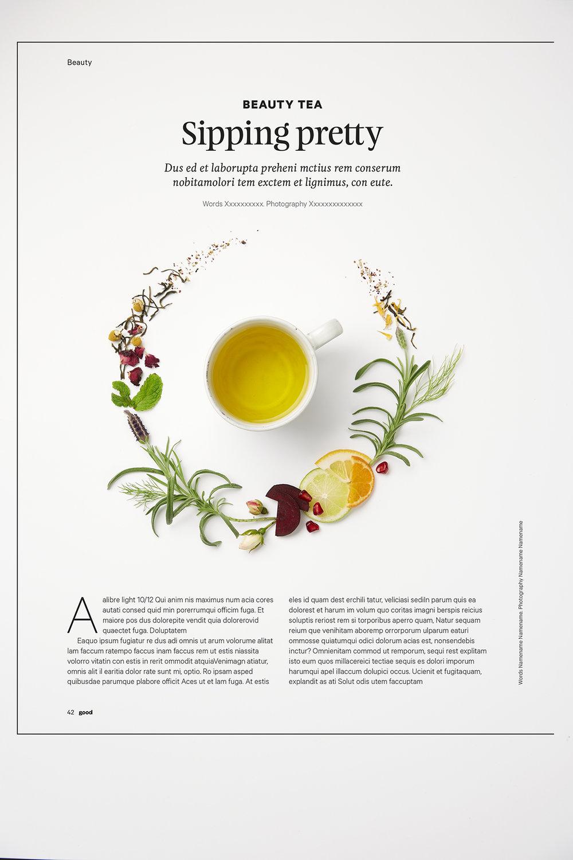 Beauty Tea.jpg