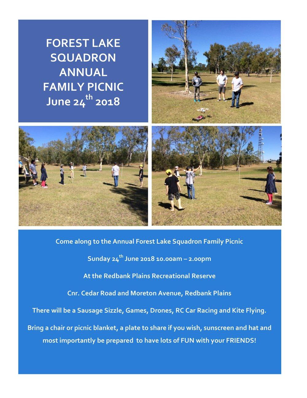 Squadron Picnic June24p1.jpg