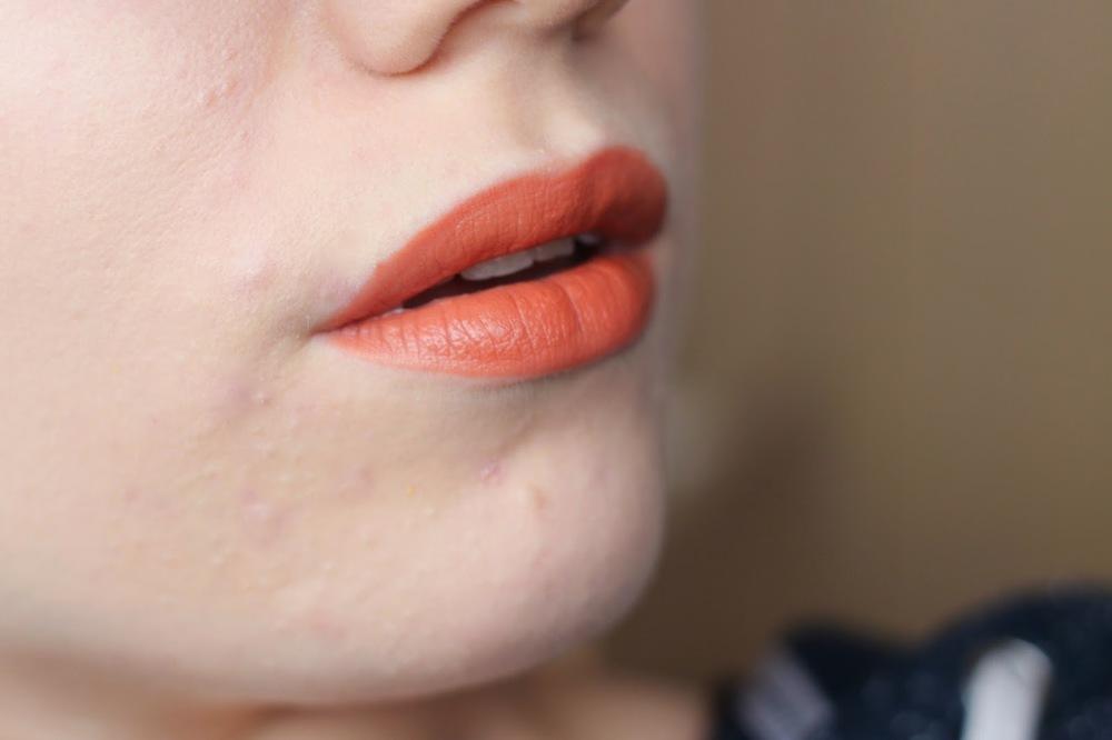 LippyGirl.jpg