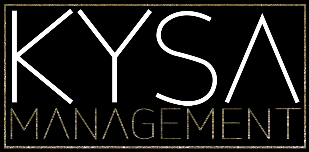 KYSA Management