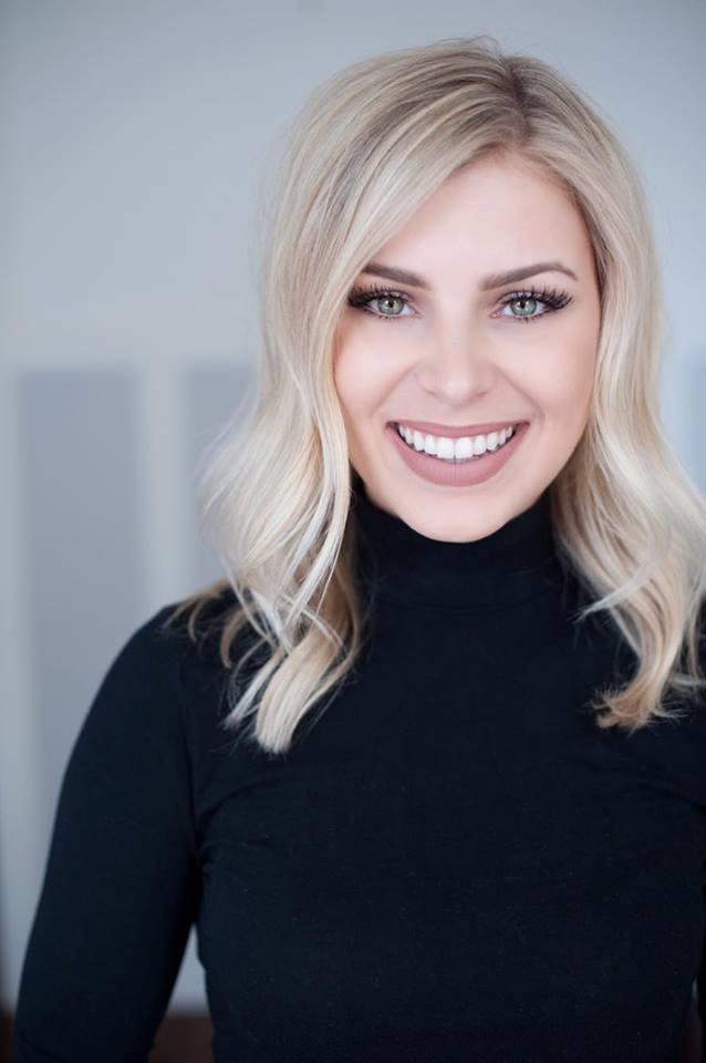 Brianna Mitchell headshot 1.jpg
