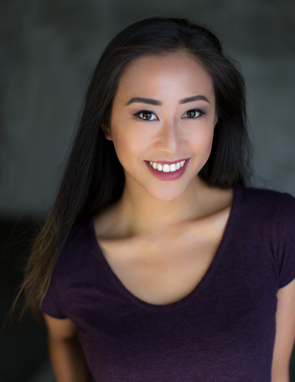 Sandy Chen headshot 2.jpg