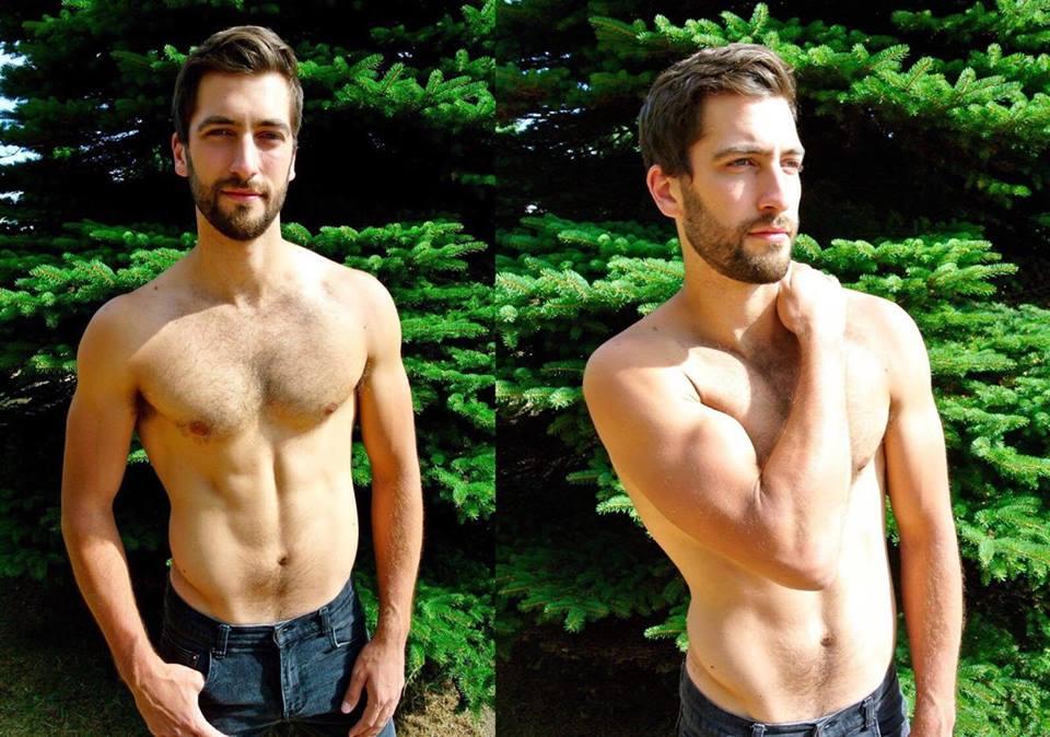 David B shirtless.jpg