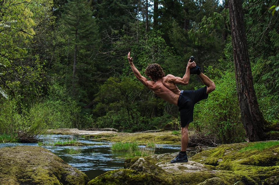 Matt Y yoga.jpg