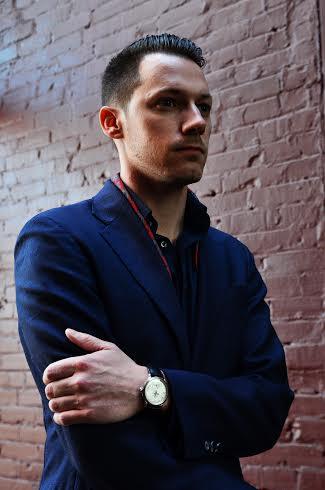 Tyler Johnstone headshot 2.jpg
