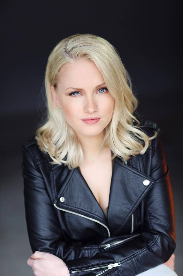 Eliza Smith headshot 4.jpg