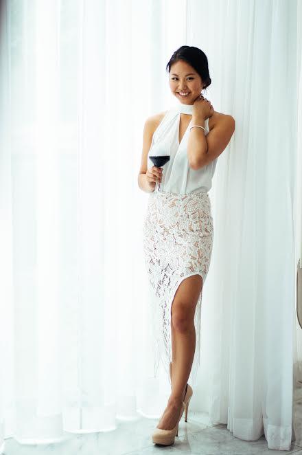 Nicole W 1.jpg