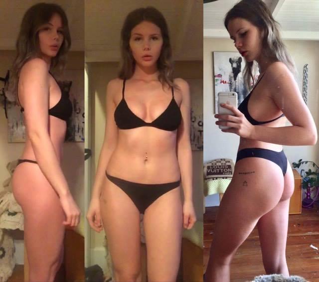 Emily P bikini polaroid.jpg