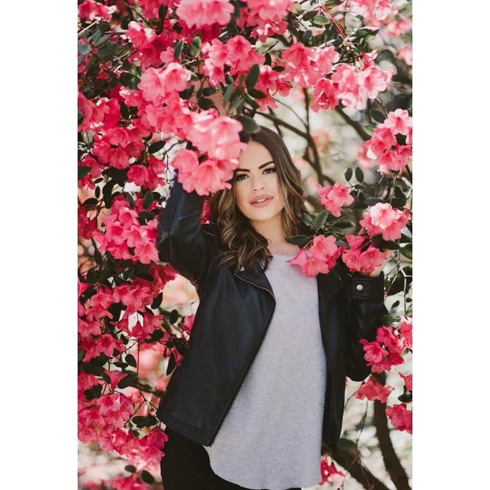Lauren H new 1.jpg
