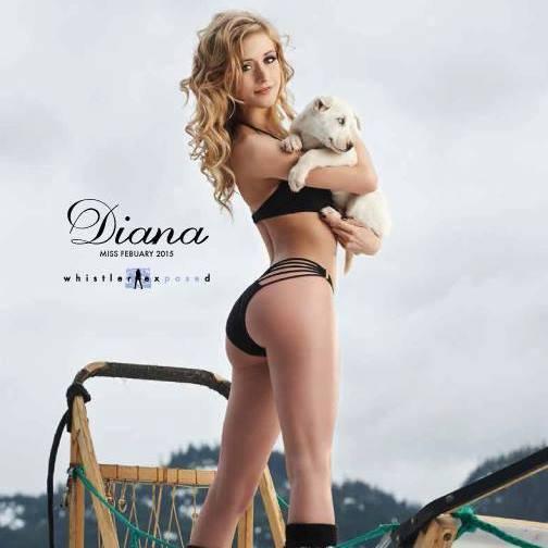 Diana B NEW.jpg
