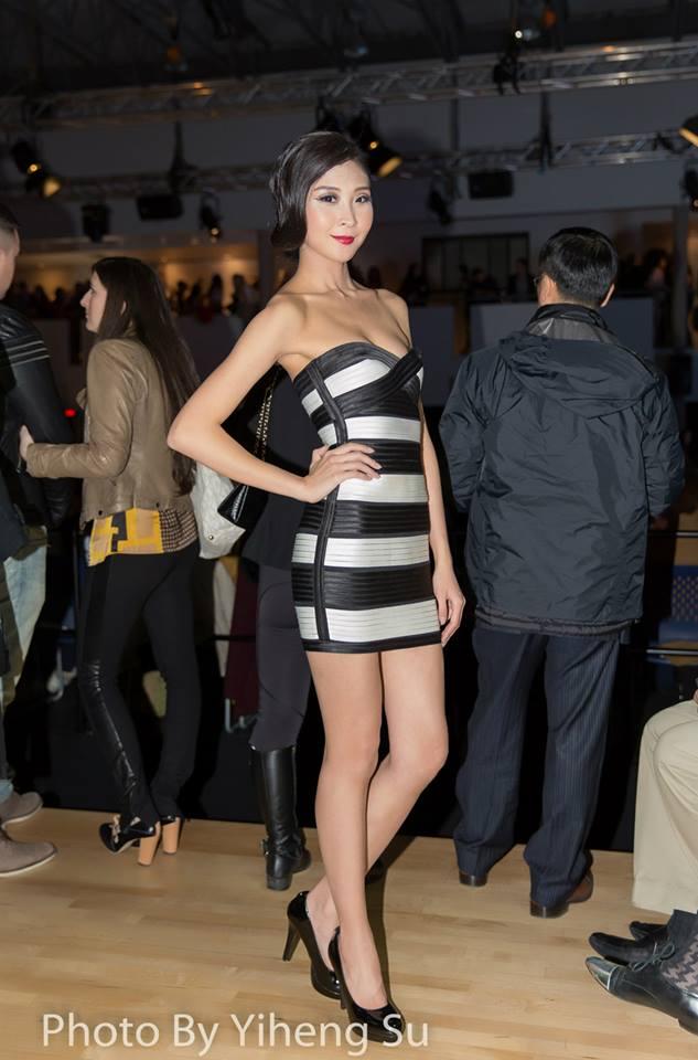 Jessie Li 6.jpg