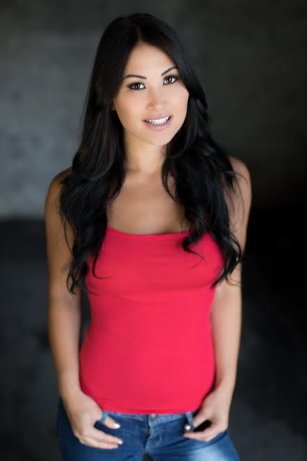 Shana Chow NEW HEADSHOT WEBSITE 3.jpg