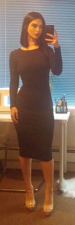Emily E LONG HAIR dress.jpg