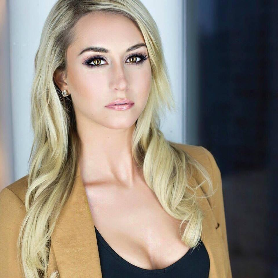 Kim Bowman headshot.jpg