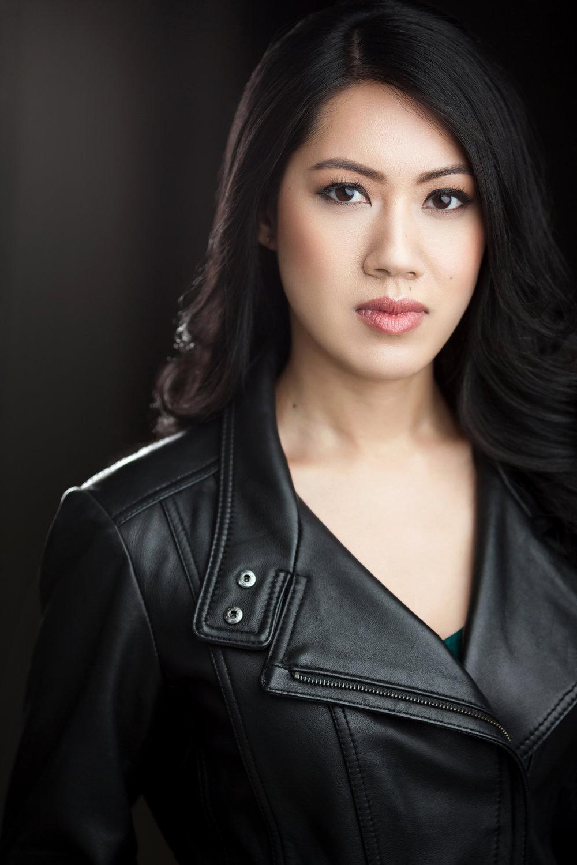 Stephanie Cho Headshots.jpg