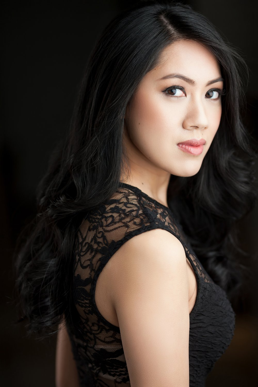 Stephanie Cho Headshots 3.jpg