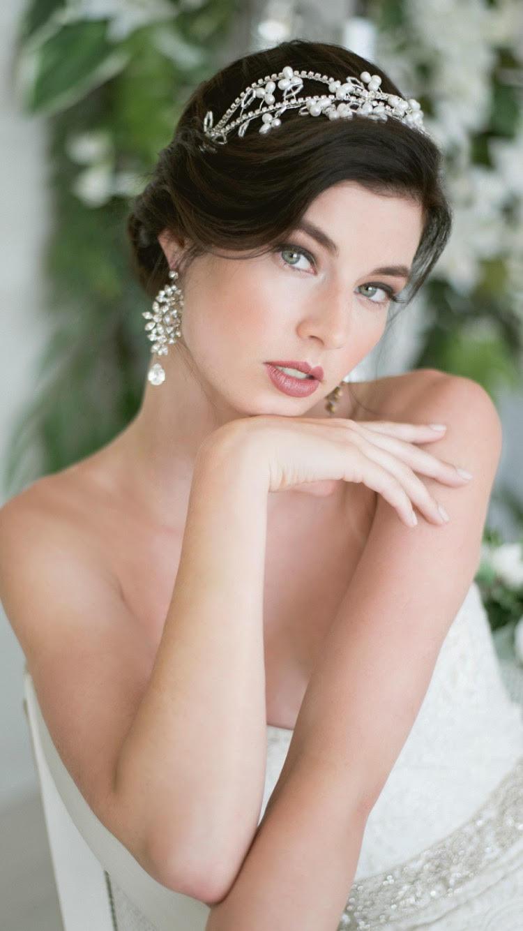 Claudia B portrait 1.jpg