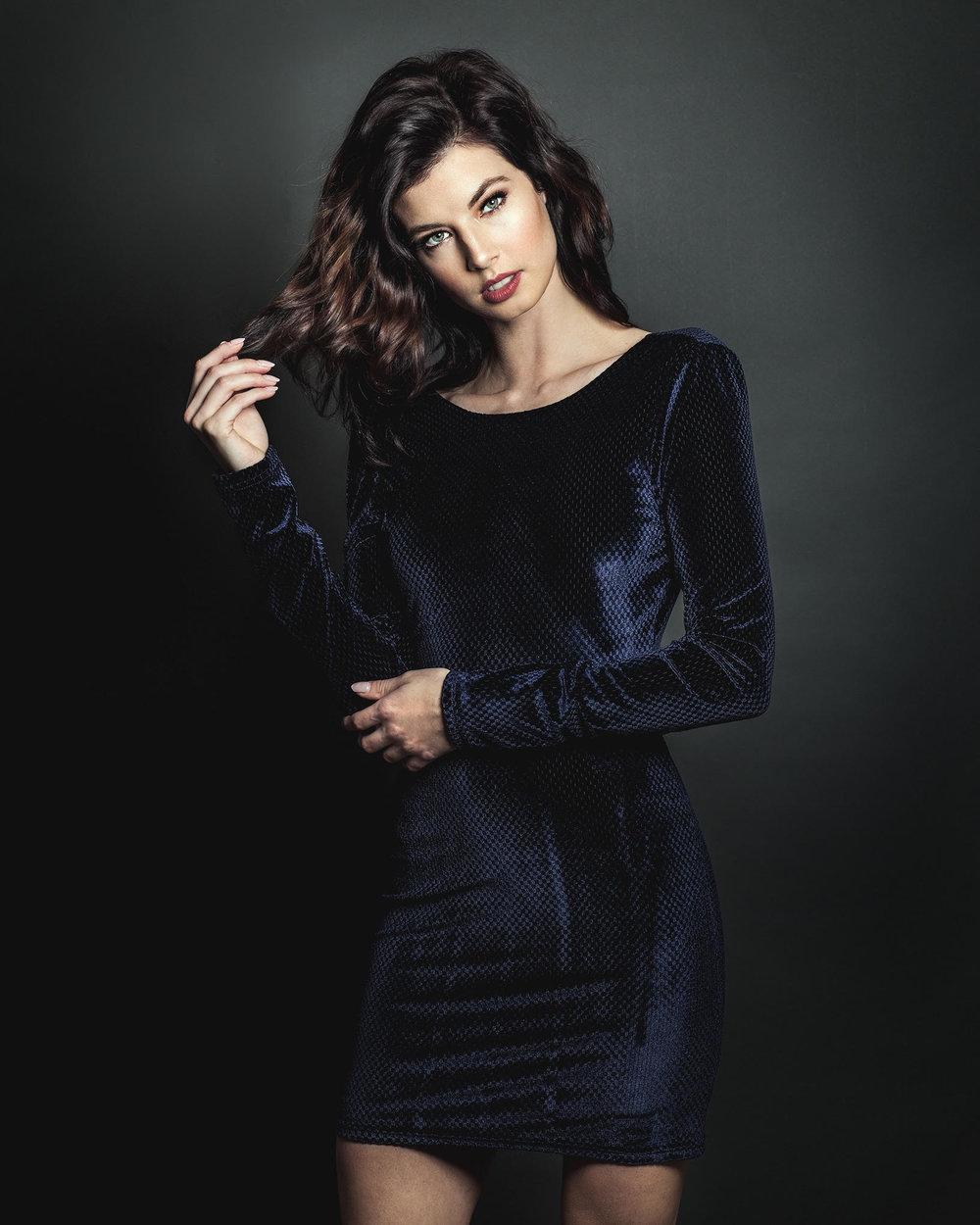 Claudia B 2018 2.jpg
