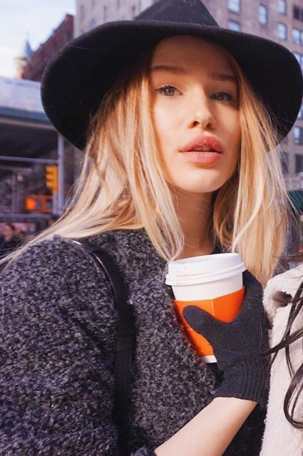 Danielle Beth new.jpg