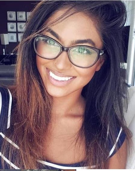 Shakti S glasses.jpg