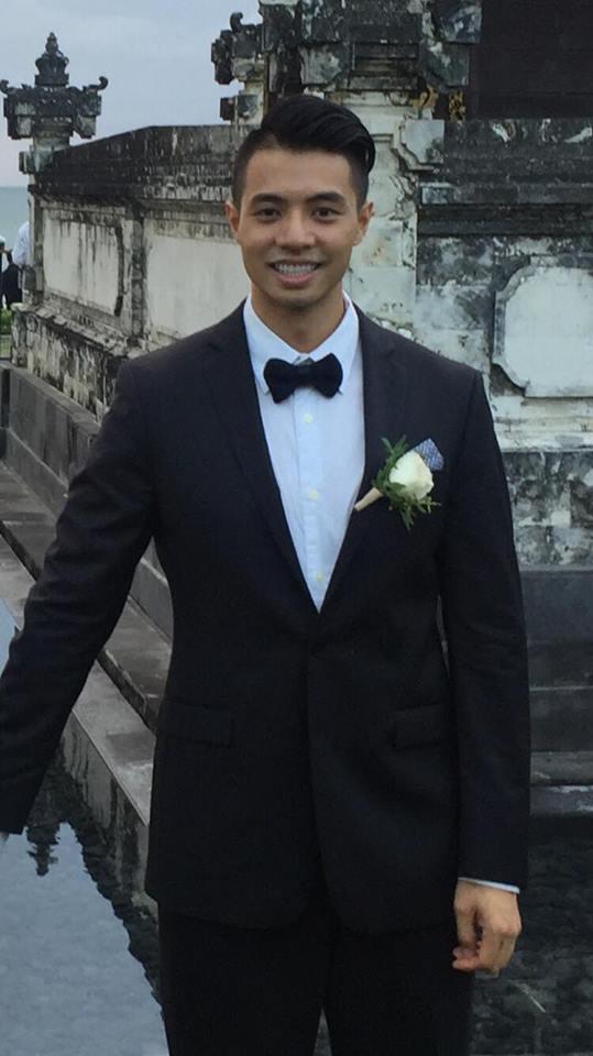 Gary Lee smile.jpg