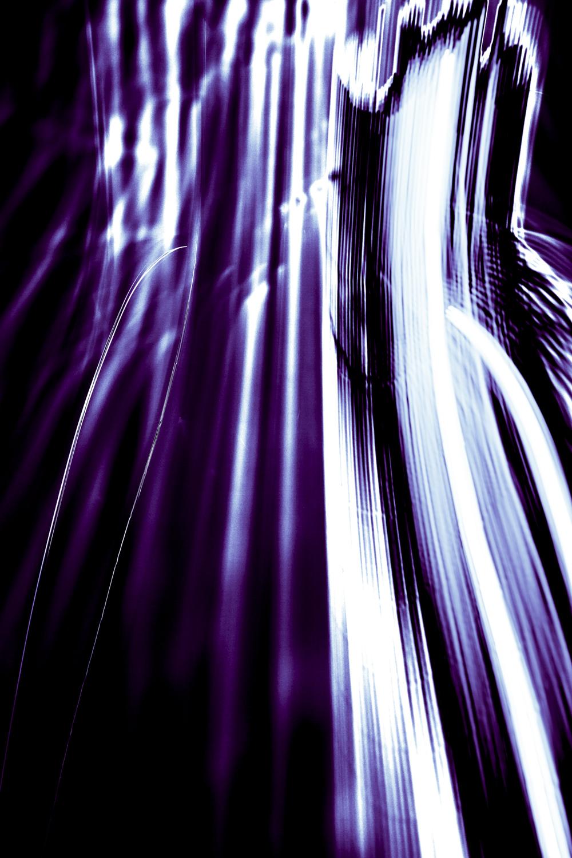 Purple Light-8275-3.jpg