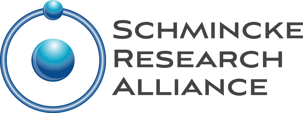Schmincke Research Alliance (501c3)