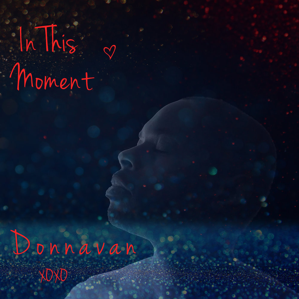 InThisMoment_Cover.jpg