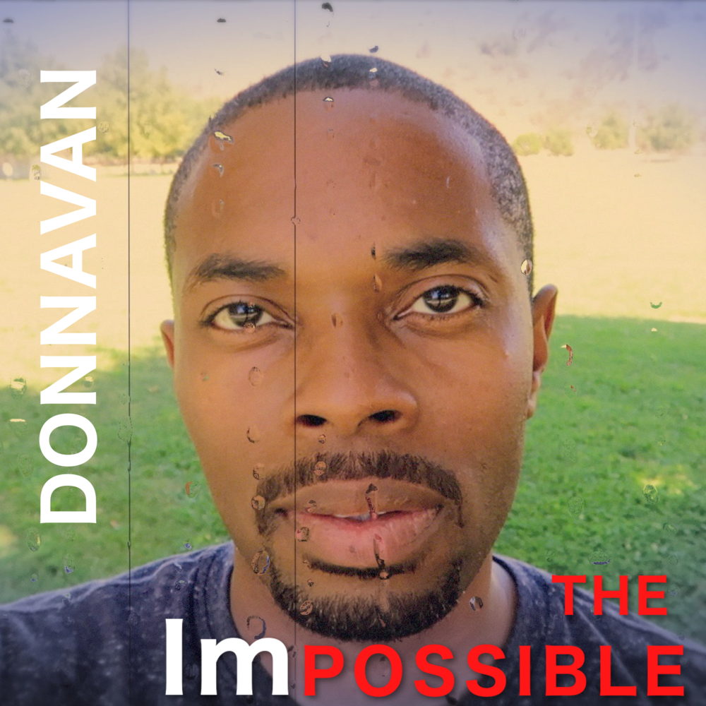 TheImpossible_AlbumCover.png