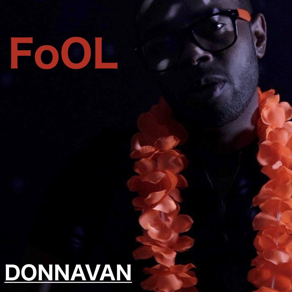 Fool Cover.jpg