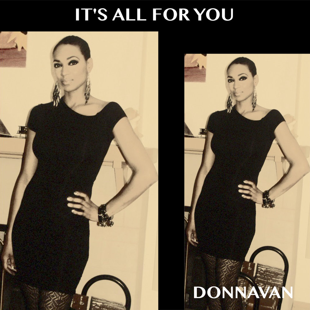 It's All For You.jpg
