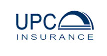 UPC Insurance.jpg