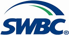 SWBC - Southwest business corp.jpg