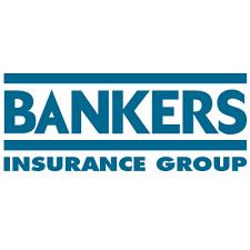Bankers Insurance Group.jpg