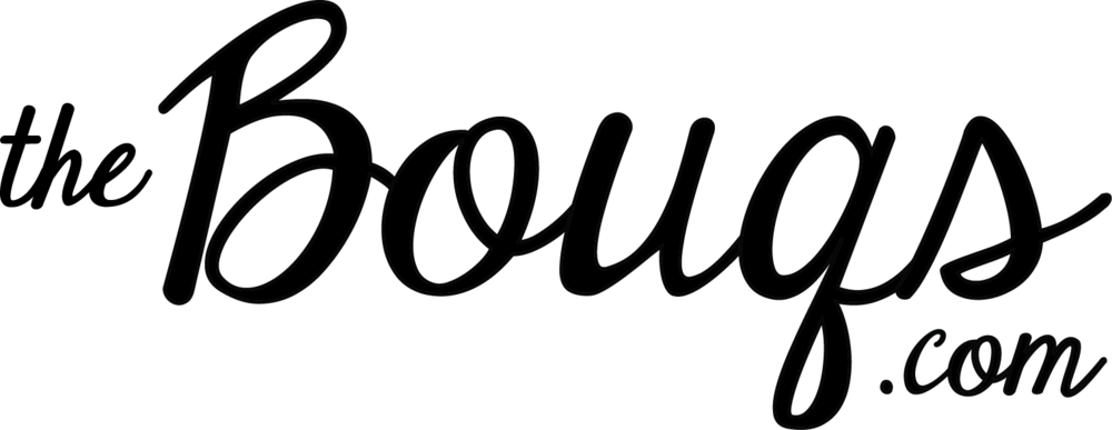 the-bouqs-logo.png