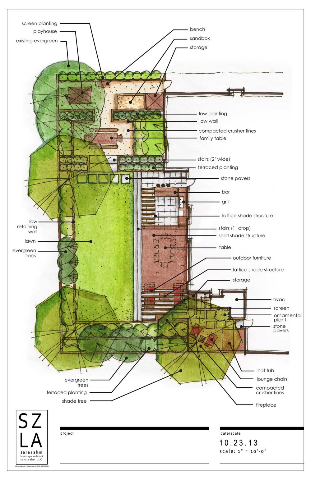 Jensen-Design.jpg