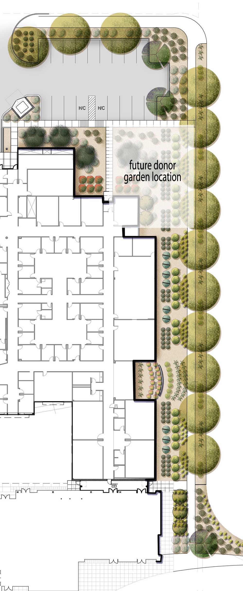 UNMHSC-location.jpg