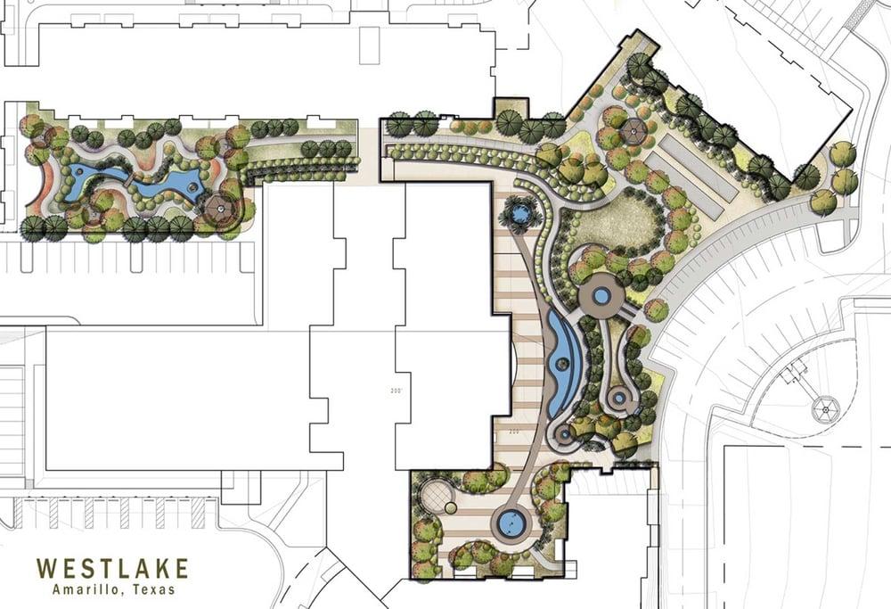 Westlake-courtyard.jpg