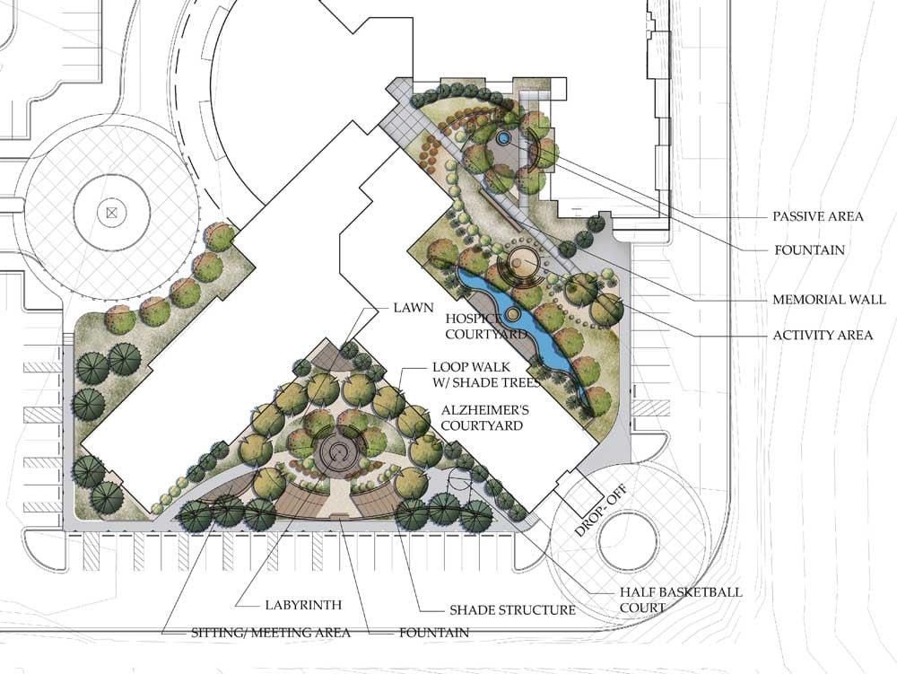 Courtyard2-Planting-Plan.jpg