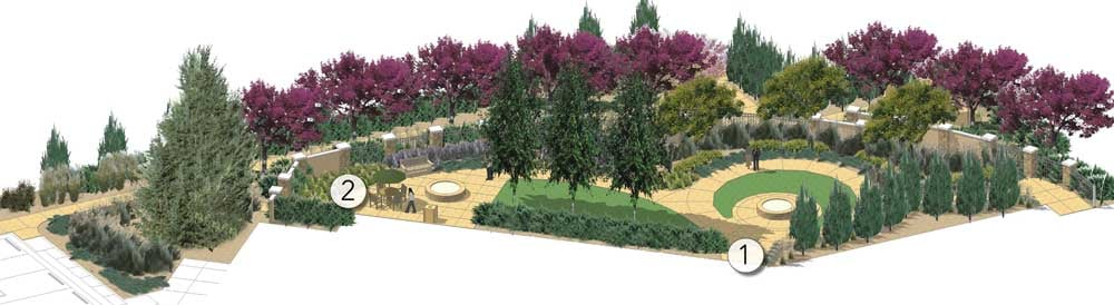 Westlake_Landscape-plan.jpg