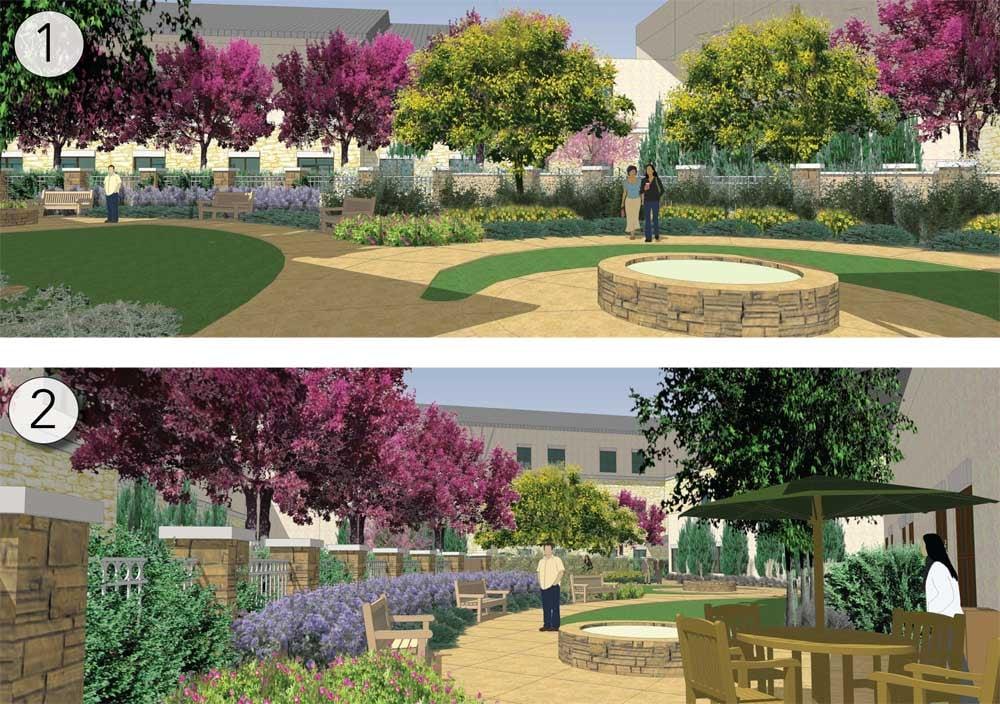 Westlake_Landscape-Design.jpg