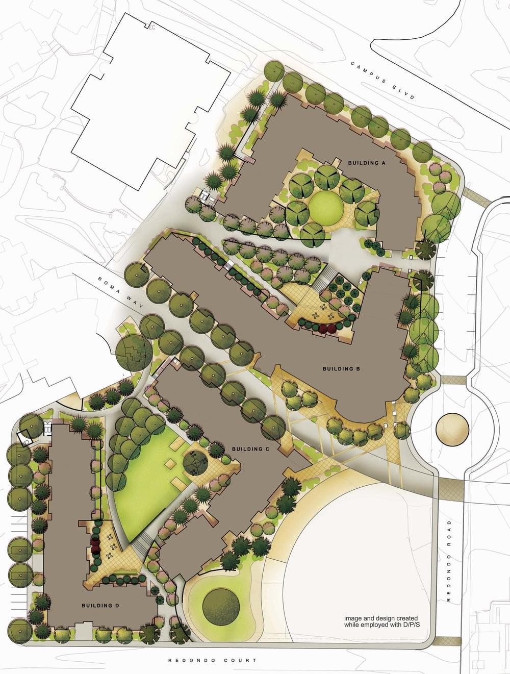 Rendered Planting Plan.jpg