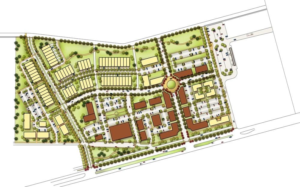 Central-Unser Site Plan2.jpg