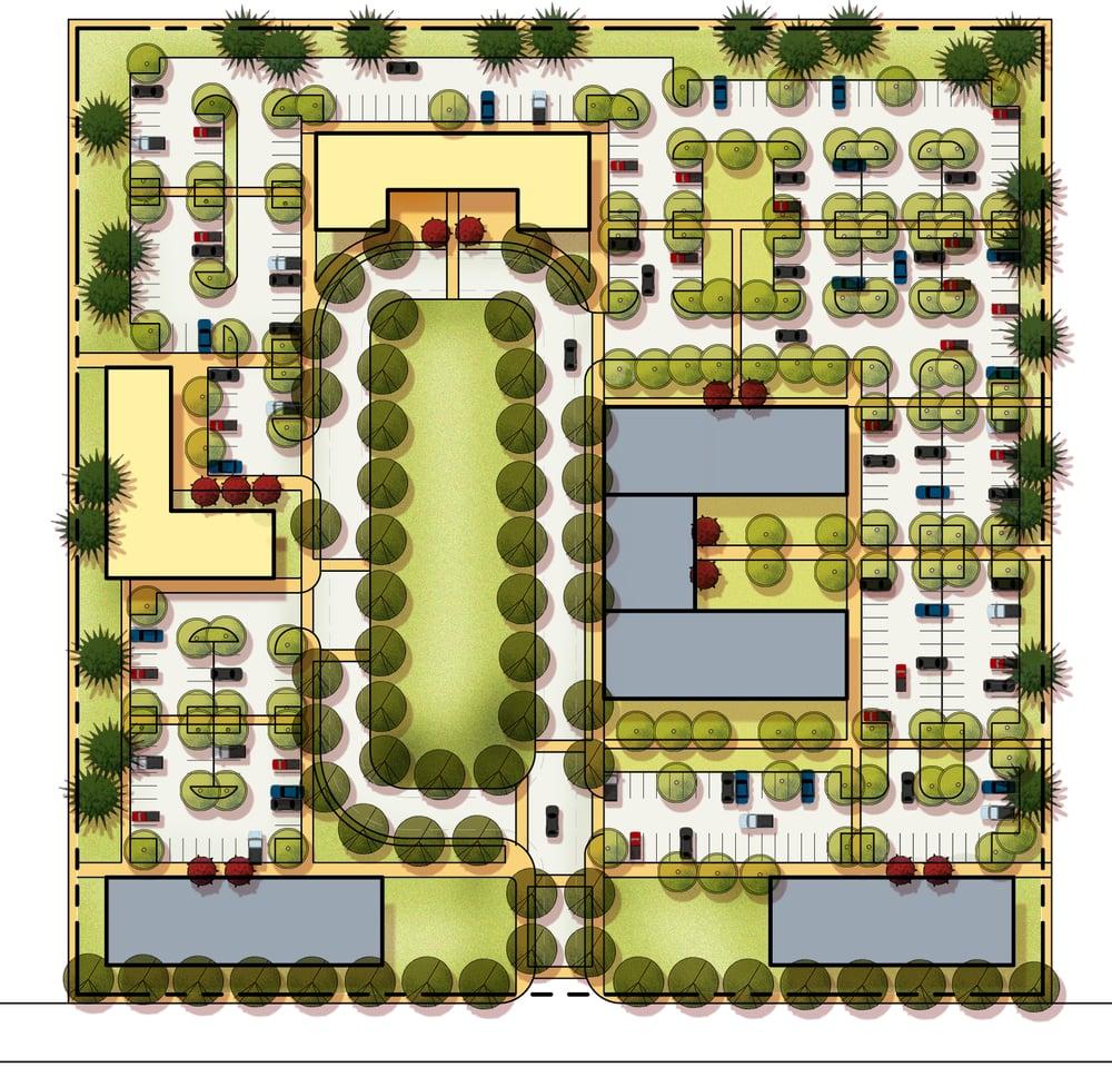Employment Site Plan-Revised.jpg