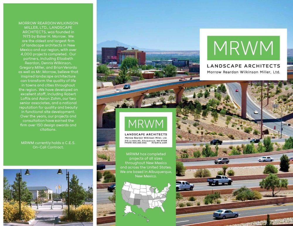 MRWM-Brochure-Final_Page_1.jpg