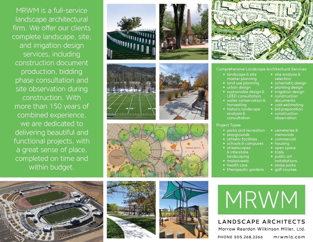 MRWM-Brochure-Final_Page_2.jpg