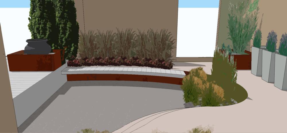 Floating Bench2.jpg