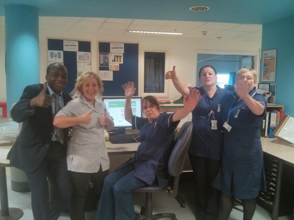 NHS 2.jpg