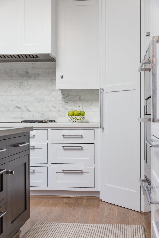 celeste_kitchen-2.jpg